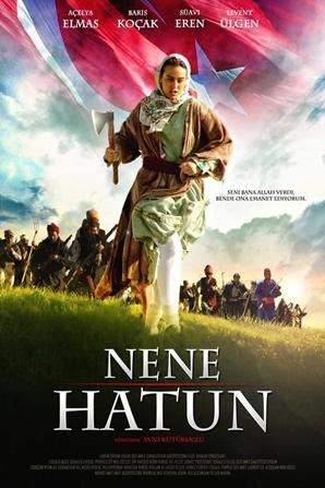 NeneHatun