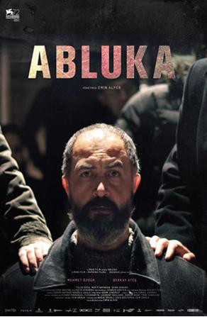 abluka