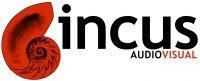 Incus Audiovisual -